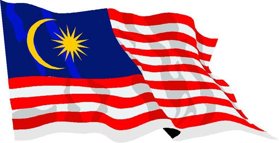 Malaysian Stock Market A RisingStar