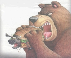 bear_eats_bull-lores-crop