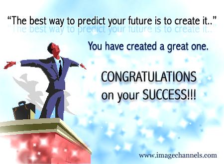1115998929congratulation (1)