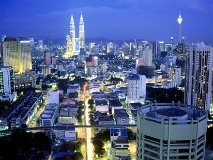 property-in-malaysia
