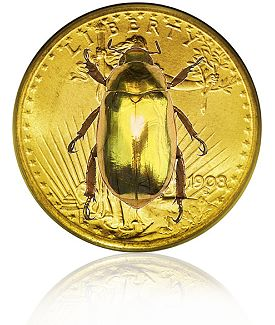 gold_bug_1